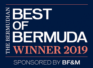 Best of Bermuda